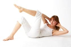 Упражнения при вагинизме