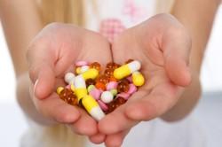 Бесконтрольное применение гормонов - причина кисты яичника