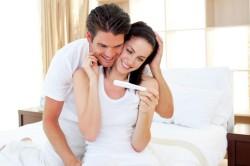 Польза боровой матки при бесплодии