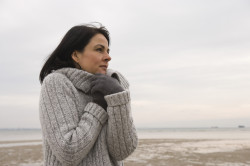 Переохлаждение как причина воспаления уретры