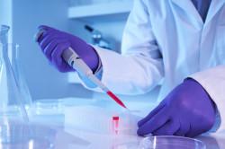 Анализ крови для диагностики эрозии шейки матки