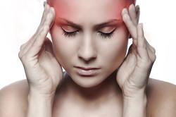 Мигрени после удаления яичников