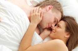Активная половая жизнь для отсрочки климакса