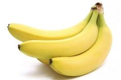 Польза бананов для сердца