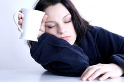 Повышенная утомляемость при климаксе
