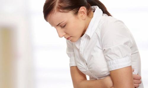Проблема маточных кровотечений