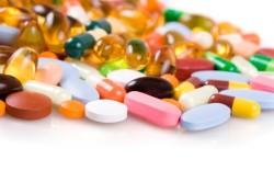 Витаминотерапия как метод лечения фолликулярной кисты при беременности