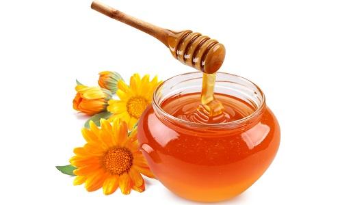 Применение меда в гинекологии