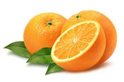 Польза апельсина при миоме матки