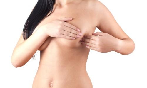 Проблема боли в груди