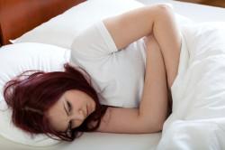 Лечение боли в половых органах с помощью физиотерапии