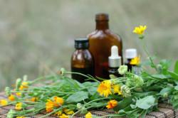 Народные методы лечения эндометрита
