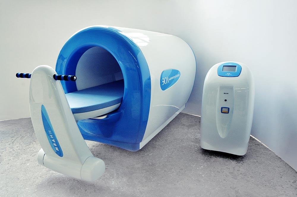 Магнитотерапия в домашних условиях беларусь