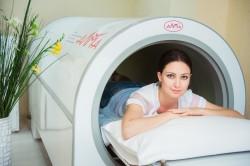 Магнитотерапия при гинекологических заболеваниях