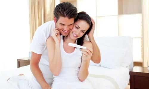 Наступление беременности после удаления маточной трубы