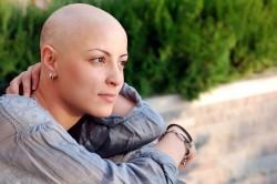 Противопоказания к проведению магнитотерапии при онкологии