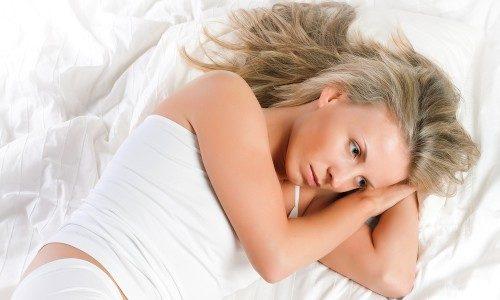 Миома матки что это такое причины первые признаки симптомы лечение и осложнения