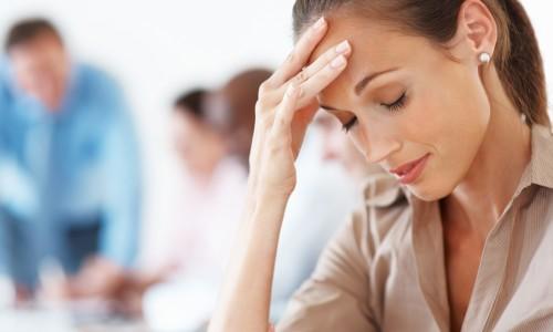 Проблема эндометриоза
