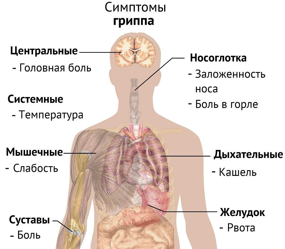 Дисфункциональные маточные кровотечения лечение в зависимости от возраста влюбленость и алкоголизм чем схожи