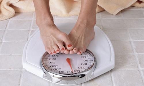 климaксa период похудение в