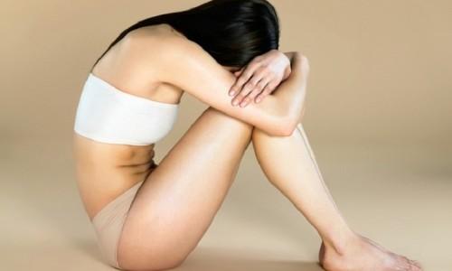 Проблема воспаления яичников и придатков