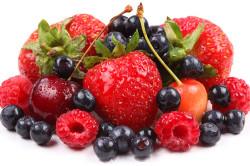 Ягоды при миоме и эндометриозе