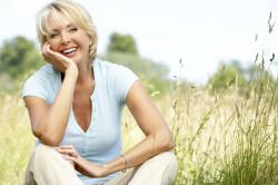 Гормональный сбой как причина образования миомы матки